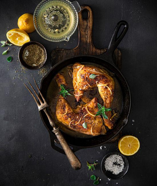 Μπούτι-κοτόπουλο-λεμονάτο_IMG_6528